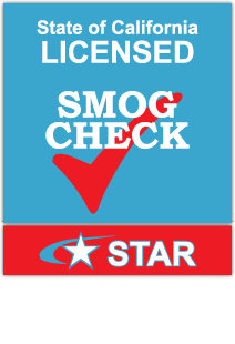 Smog certification logo1